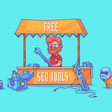 70+ Best Free SEO Tools (As Voted-for by the SEO Community)