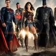 Justice League Review: de ultieme superhelden team-up?