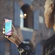OnePlus 5T preview: een waardige upgrade? • WANT
