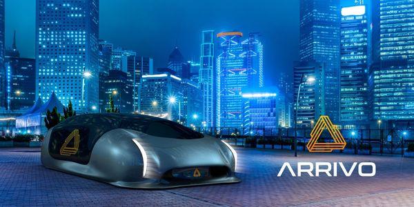 Hyperloop and Denver: Arrivo to build high-speed tube transport