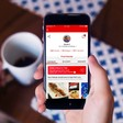Redesigning Yelp's user profiles: How Yelp can use data to influence behavior change