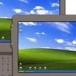 Dit werd 'm niet: de tablet die eerder bestond dan de iPad, maar vol ontwerpfouten zat