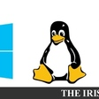 Dag Apple, dag Microsoft... hallo Linux!