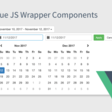 Learn How to Write a Vue JS Wrapper Component