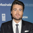Mashable Sold at Fire-Sale Price of $50 Million to Ziff Davis