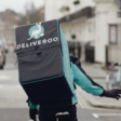 Food delivery startup Deliveroo picks up $98M in additional funding