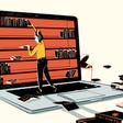Het is tijd om je digitale nalatenschap veilig te stellen