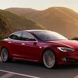 Maak kennis met de Hesla: een Tesla Model S op waterstof