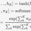 Understanding the Mixture of Softmaxes