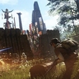 Star Wars Battlefront 2 Review – Potentie komt er niet uit - WANT