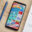 OnePlus 5T review: topper ondanks gebreken