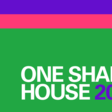 ONE SHARED HOUSE 2030