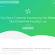The underrated power of online communities for growth