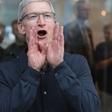 Apple's nieuwste overname geeft voorproefje op grote techrevolutie