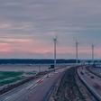 Hoe slim laden op basis van blockchain-technologie elektrisch rijden nóg duurzamer maakt