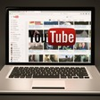 Acquiring Home Buyers with YouTube
