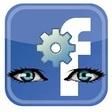 'Facebook luistert altijd met je mee' - Webwereld