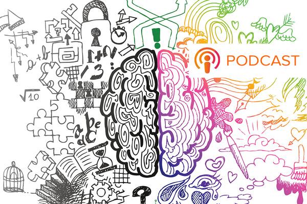 🎧 Podcast #9: De marketeer van de toekomst, Snapchat gooit user interface om en luistert Facebook mee?