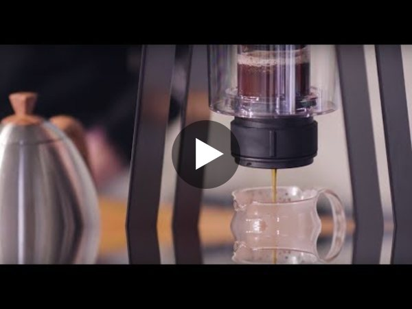 1st Trinity Brewers Cup // QLD - YouTube