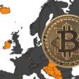 Bitcoin verbruikt nu al meer elektriciteit dan deze 159 landen