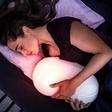 Nederlandse gadget om beter te slapen hit op Kickstarter