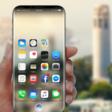 'Volgende iPhone X krijgt gigabit 4G en dual sim'