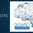 Cognitiva | Cognitiva anuncia los 8 proyectos finalistas en el Desafío Cognitivo Latam 2017 - Cognitiva