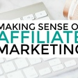 Affiliate Marketing Course | Save $28 on Monday