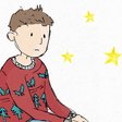 Book gifts for kids in care