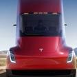Tesla is serieuze concurrent met prijs elektrische vrachtwagen - WANT