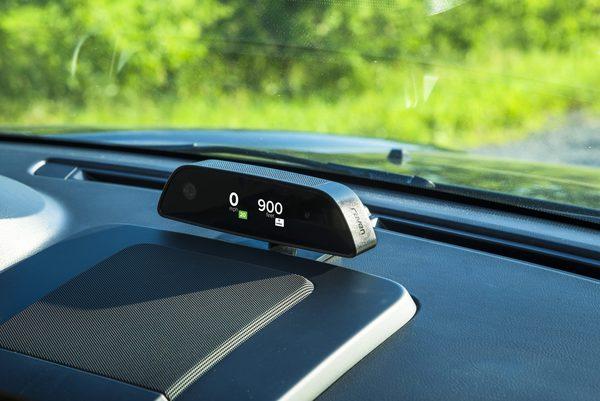 Wordt dit een must-have voor elke auto-eigenaar? (Klik op afbeelding voor artikel)