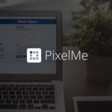 PixelMe | URL shortener for savvy marketers