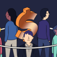 Leaders vs. Followers: Can VC Investors Spot The Next Big Thing? - Crunchbase News