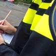 'Waarom richten jullie je op de politie? Wegmisbruikers doet hetzelfde'
