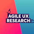 How to Stop UX Research being a Blocker – Muzli -Design Inspiration