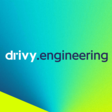 Multi-currency support in Java | Drivy Engineering