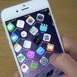 Is het jailbreak-tijdperk van iPhones nu écht voorbij?