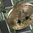 Waarde van de Bitcoin schiet voorbij de 10.000 dollar - WANT