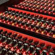 Developers use 750 Raspberry Pi boards as supercomputing testbed