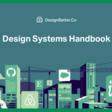 Design Systems Handbook