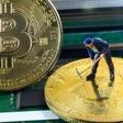 Wat je dus niet met je Bitcoins moet doen om verlies te maken - WANT