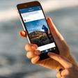 Nieuwe Instagram-functie is goed nieuws voor elke gebruiker - WANT