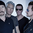 U2 & Amazon Music Team Up for Immersive Online Radio 'Experience' Leading Up to New Album Release