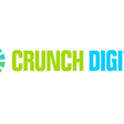 Crunch Digital Launches New 'Sandbox' to Help Startups Navigate Licensing Music From Record Labels