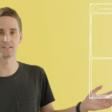 Redesign: zo ziet het totaal vernieuwde Snapchat eruit - WANT
