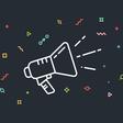 Use any theme with GitHub Pages · GitHub