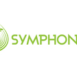 Symphonic Distribution Raises $4M in Funding