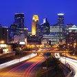 How This Midwestern City Is Leading America in Retail Tech