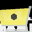 Angular E-Commerce App with Headless CMS Sanity [Live Demo] - Snipcart
