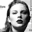 Taylor Swift's 'Reputation' to Hit Streaming Services Friday